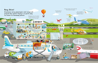 planes-airport-aircraft-helicopter-runway-jpeg