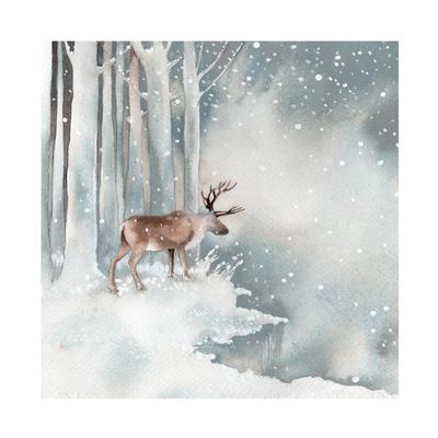 reindeer-snow-forest-small-jpg