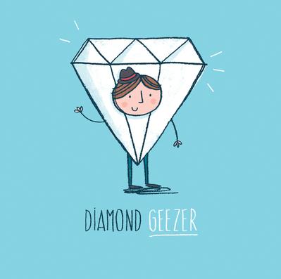 diamond-geezer-jpg