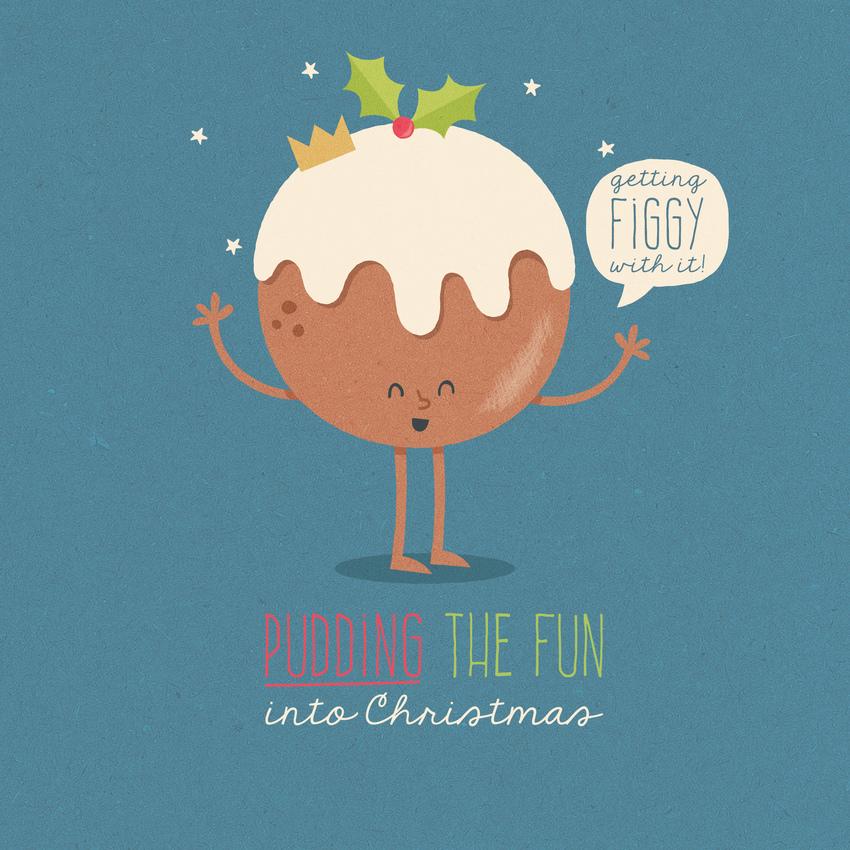 Pudding Christmas.jpg