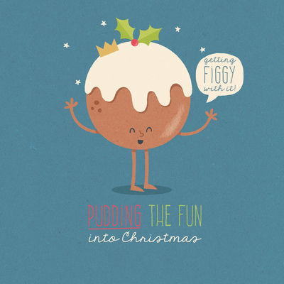 pudding-christmas-jpg