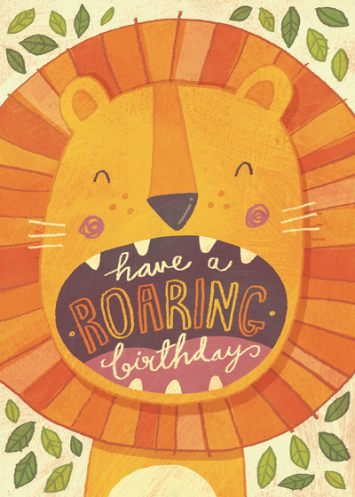 roaring-birthday-jpg