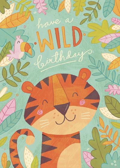 wild-birthday-jpg