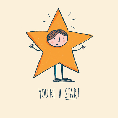 you-re-a-star-jpg