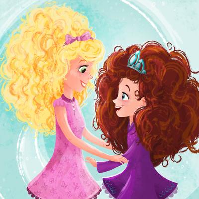 jen-girl-dancer-friends-middlegrade-jpg