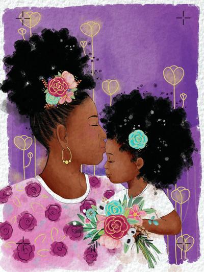 mum-daughter-jpg