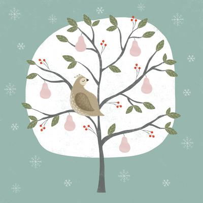 christmas-partridge-pear-tree-jpeg
