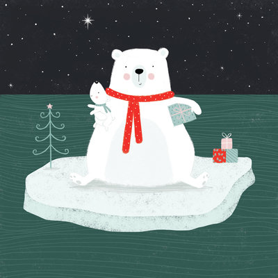 christmas-polar-bear-jpeg