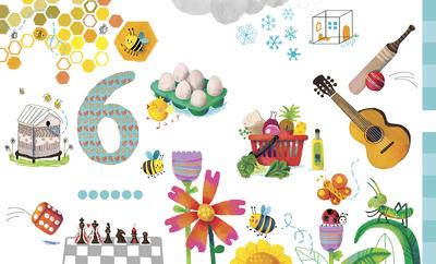 bk86466-bbnumbers-06eggsbeesflowerchess-jpg