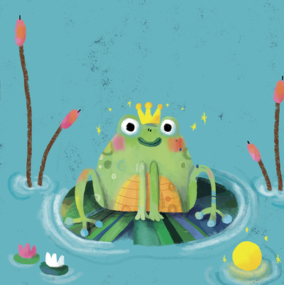 bk94337-05frogfairytale-frogking-jpg