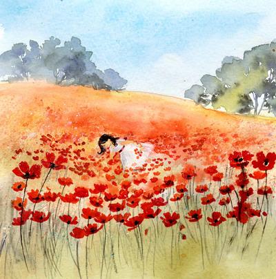 gathering-poppies-jpg