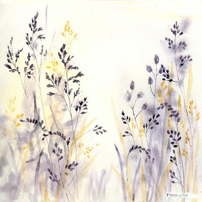 whispering-grass-jpg