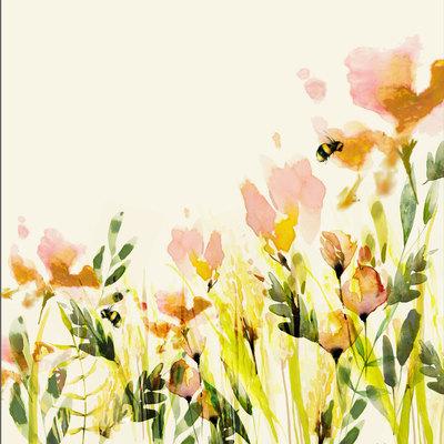 meadow-floral-2-01-jpg