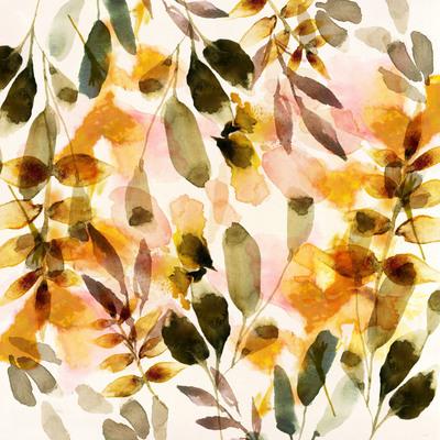 floral-pattern-1-01-jpg