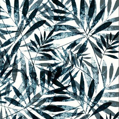 leaves-01-jpg