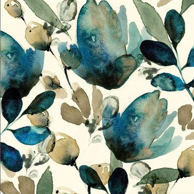 floral-pattern-2-01-jpg
