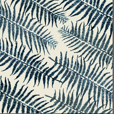 fern-leaves-01-jpg