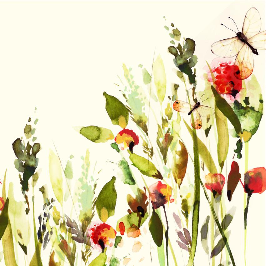 meadow floral 3-01.jpg