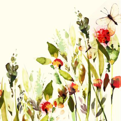 meadow-floral-3-01-jpg