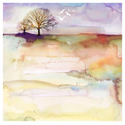 landscape-1-01-jpg