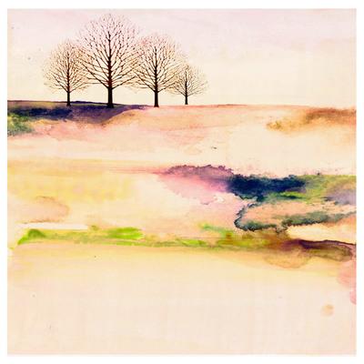 landscape-3-01-jpg
