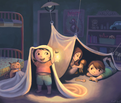 children-kids-playing-night-shelter-sanctuary-jpg