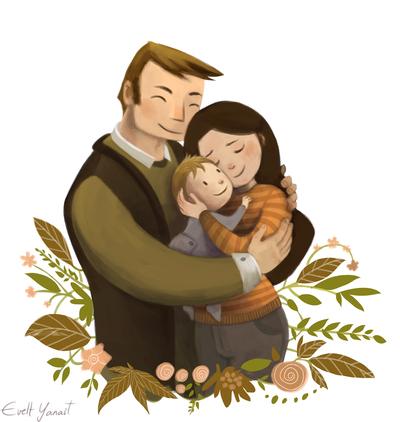 family-parents-baby-newborn-dad-mum-hug-love-maternity-jpg