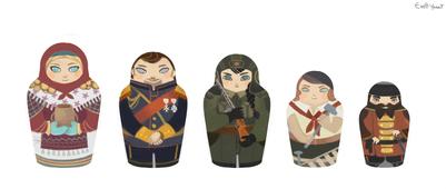 matrioska-russiandoll-matrioshka-mamushka-babushka-tsar-army-jpg