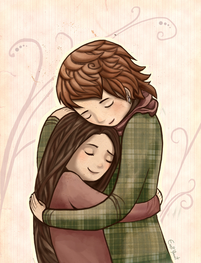 mum-mother-family-love-hug-cuddles-daughter-jpg