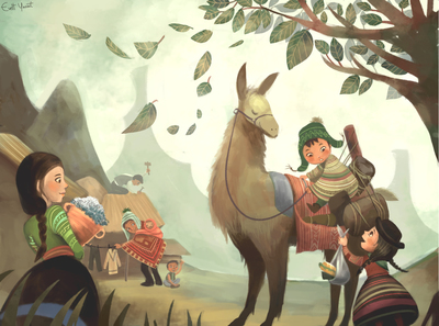 peruvian-world-andine-village-countryside-llama-tree-adventure-trip-jpg