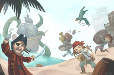 pirate-treasure-adventures-assault-attack-boat-pillage-plunder-jpg