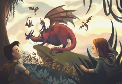 sorcerer-dragonmaster-monster-dragon-adventures-badguy-enemy-jpg