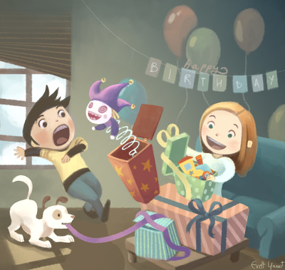 surprise-party-birthday-gifts-present-games-indoors-balloons-jpg