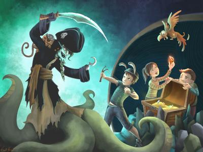 sword-pirate-treasure-adventures-kids-gold-badguy-jpg