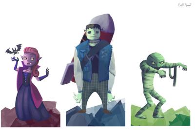 terror-monsters-halloween-vampire-vamp-frankenstein-mummy-horror-costumes-creepy-scary-jpg