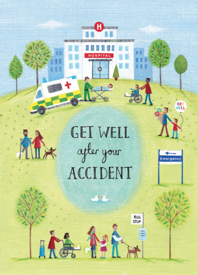 get-well-after-accident-png