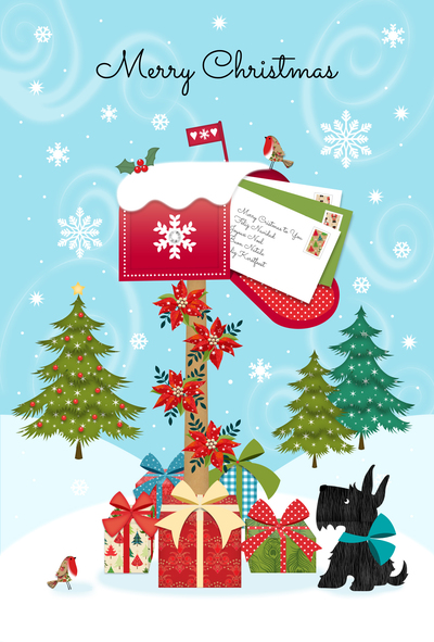 new-christmas-5-jpg