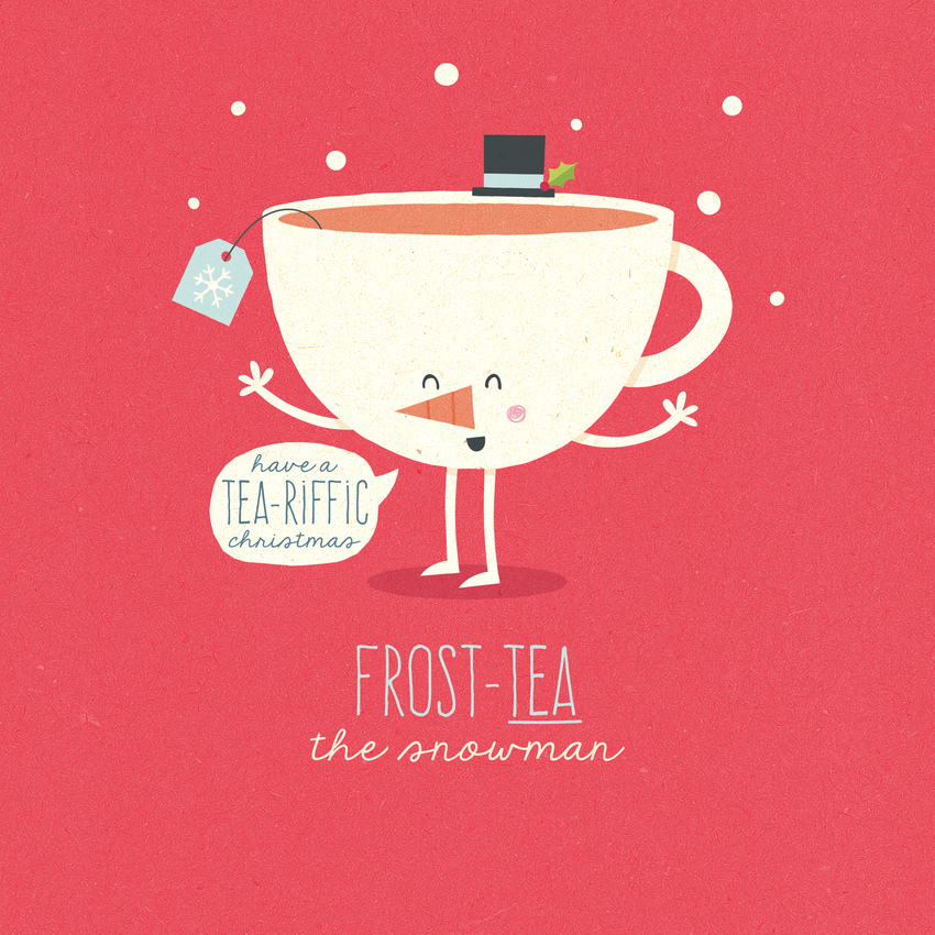 Frost-tea Christmas.jpg