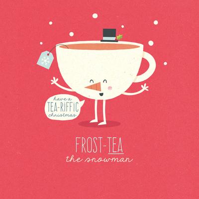 frost-tea-christmas-jpg
