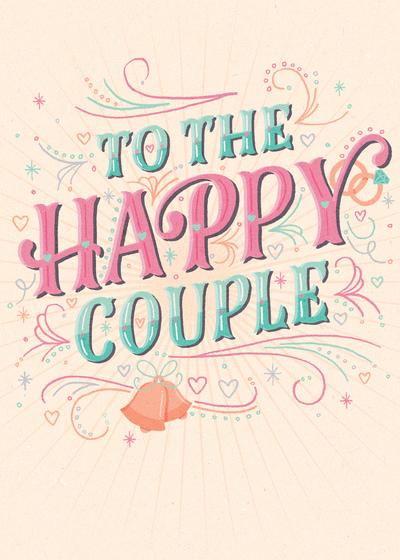 happy-couple-jpg
