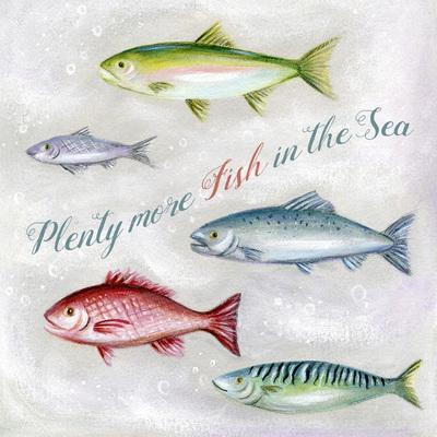 fish-sea-jpg