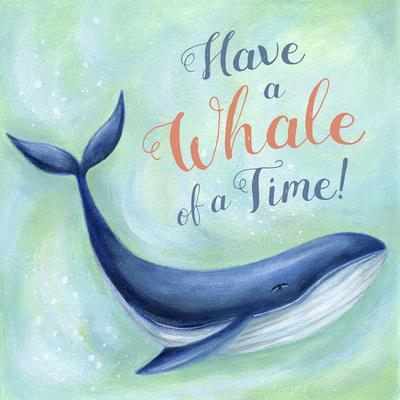 whale-sea-birthday-jpg