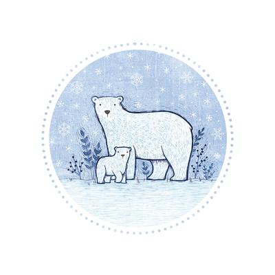 polar-bear-and-cub-jpg