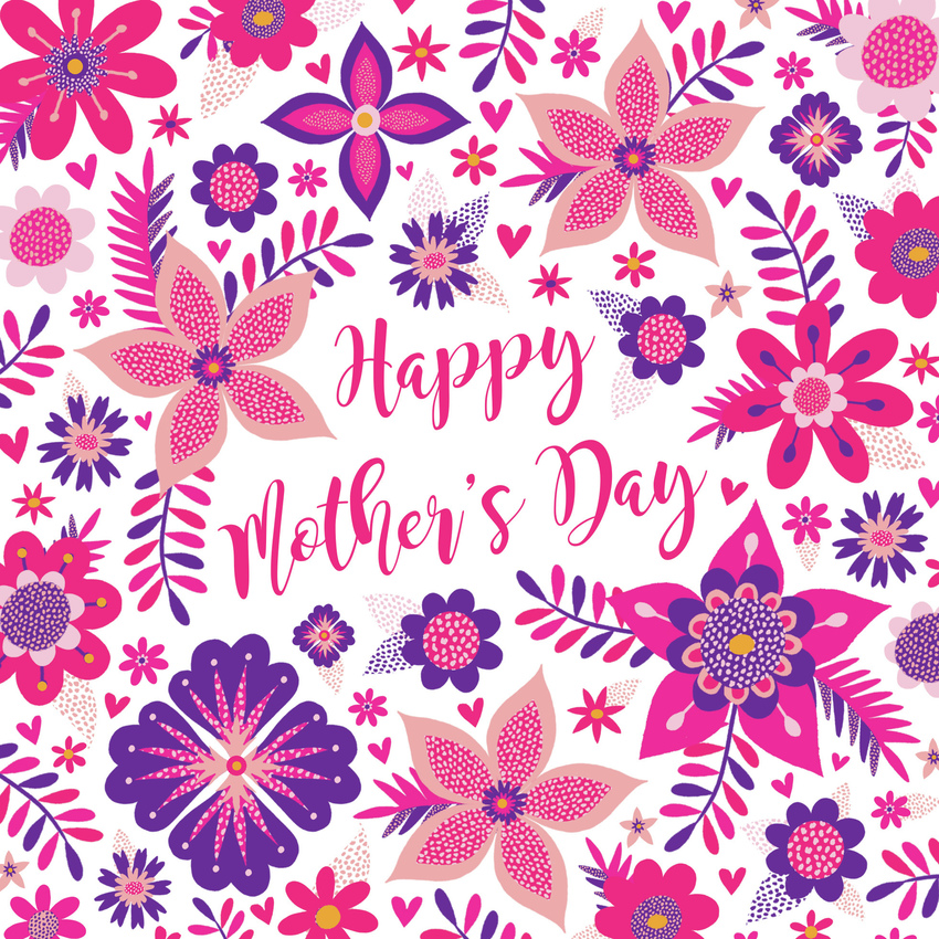 mothers day flowers foliage hearts.jpg