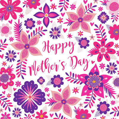 mothers-day-flowers-foliage-hearts-jpg