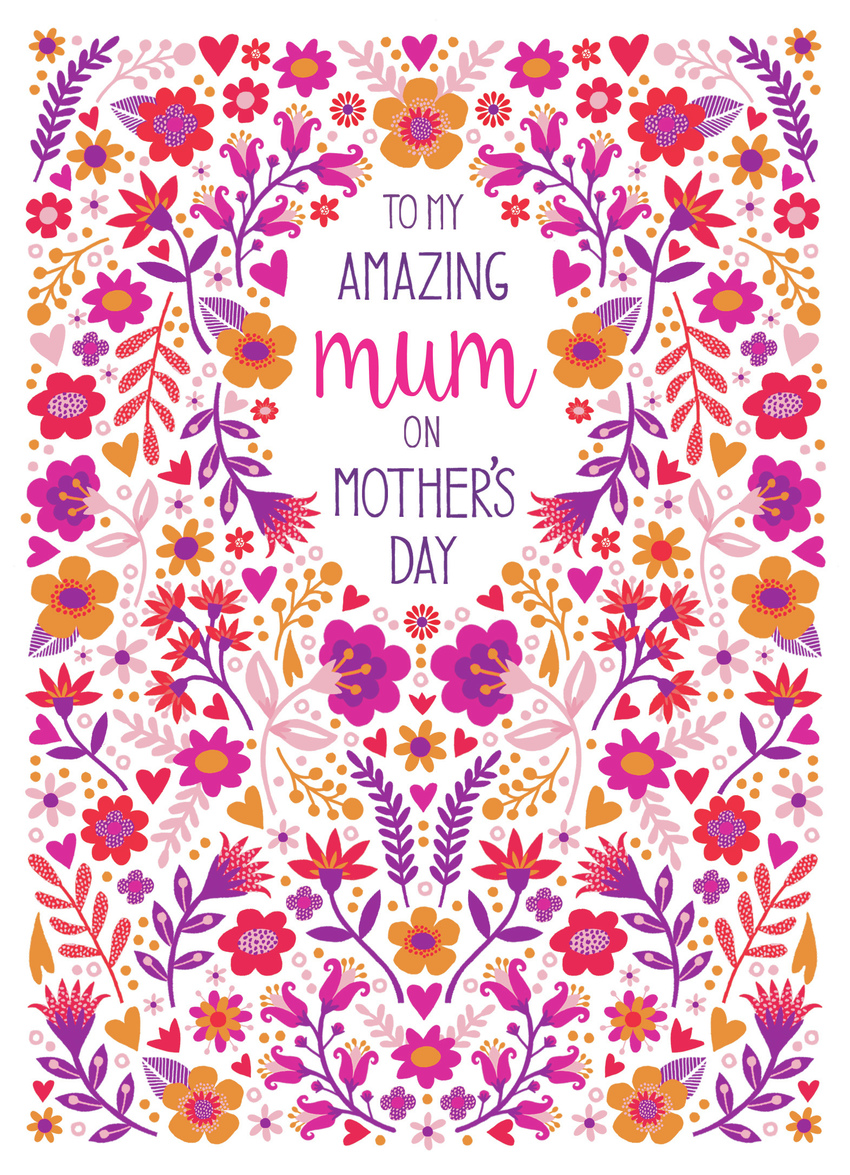 mothers day flowers leaves hearts.jpg