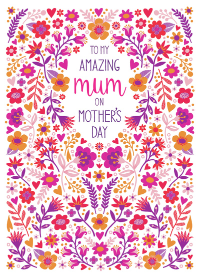 mothers-day-flowers-leaves-hearts-jpg