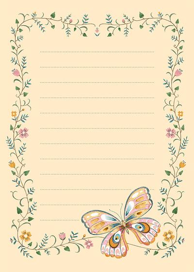 butterfly-note-pad-jpg