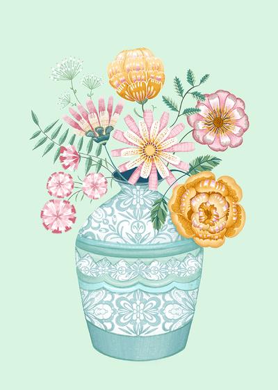 flower-vase-card-jpg