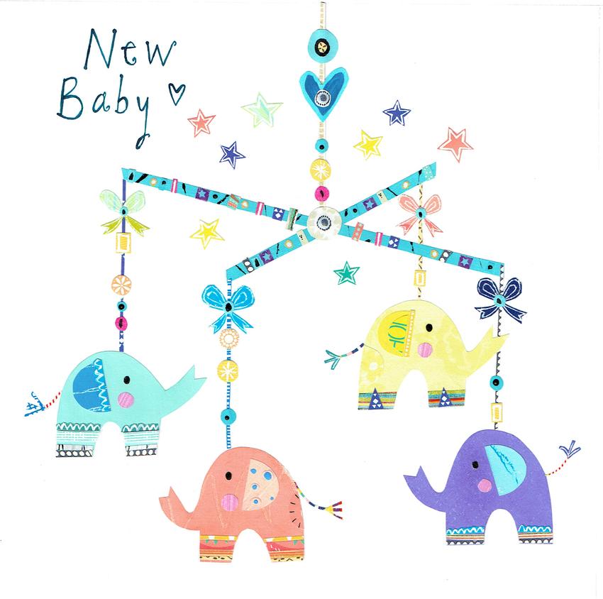 L&K Pope - NEW Baby Elephants mobile.jpg